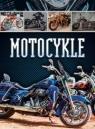 Motocykle Zakrzewski Bartosz