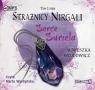 Strażnicy Nirgali Tom 1 Serce Suriela  (Audiobook) Wojdowicz Agnieszka