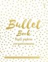 Bullet Book David Sinden