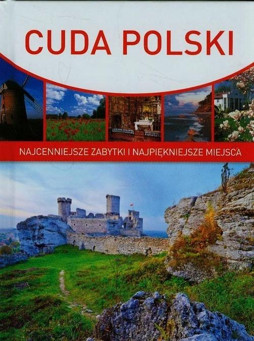 Cuda Polski Zawada Jan H.