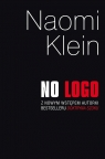 No logo Klein Naomi