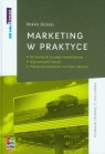Marketing w praktyce  Dussel Mirko