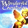 Wonderful Christmas CD praca zbiorowa