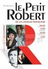 Le Petit Robert 2016 Paul Robert, Alain Rey,  Josette Rey-Debove