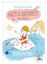 Gry i zabawy dla dzieci Cieślak Małgorzata