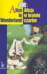 Alice in Wonderland  Wolańska Ewa, Wolański Adam