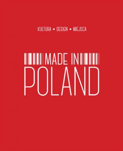 Made in Poland Żywczak Krzysztof