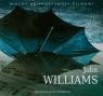 John Williams (Płyta CD)