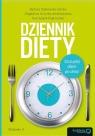 Dziennik diety Szczuplej dzień po dniu!