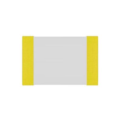 Okładki Biurfol A5, 10 szt. (OZK10-01)