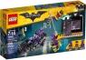 Lego Batman: Motocykl Catwoman (70902)