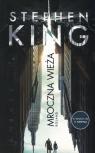 Mroczna Wieża. Tom 1. Roland (wydanie filmowe) Stephen King