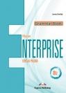New Enterprise B2 Grammar Book + DigiBook (edycja polska)