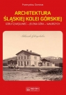 Architektura Śląskiej Kolei Górskiej Dominas Przemysław