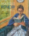 Paint Like Renoir