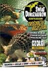 Świat Dinozaurów 36 - Ankylozaur