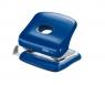 Dziurkacz Rapid FC30 niebieski 30k (23639402)