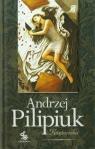 Księżniczka Pilipiuk Andrzej