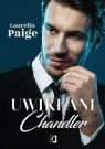 Uwikłani Tom 5 Chandler Paige Laurelin
