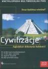 Multimedialna encyklopedia PWN Cywilizacje