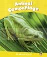 Pen. KIDS Animal Camuflage (6) CLIL Caroline Laidlaw