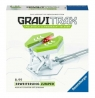 GraviTrax: Zestaw uzupełniający - Skoczek (RAT268481)