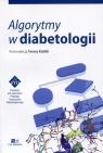 Algorytmy w diabetologii