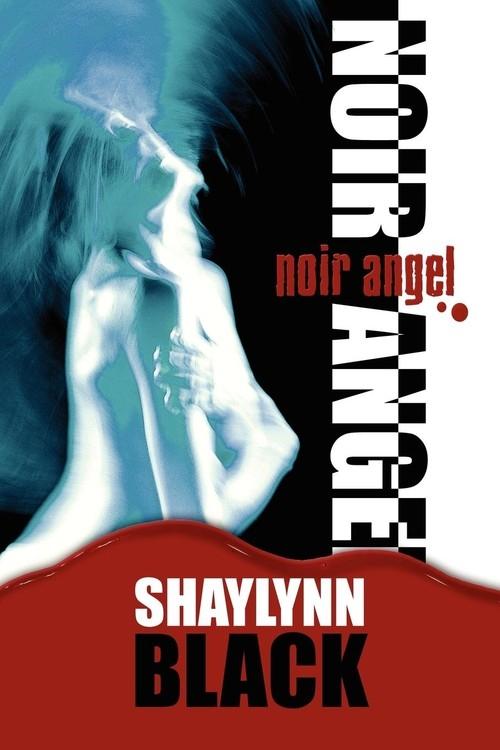 Noir Angel Black Shaylynn