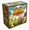 Kingdom Rush: Rift in TimeWiek: 12+