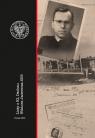 Listy z KL Dachau Wiktora Jacewicza SDB