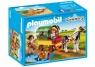 Playmobil Country: Wycieczka bryczką kucyków (6948)