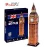 Puzzle 3D Big Ben (C094H)