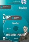 Zarządzanie sprzedażą  (Audiobook) Biblioteka Sukcesu Briana Tracy Tracy Brian