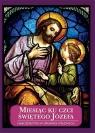 Miesiąc ku czci świętego Józefa