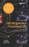 Neuronauka poznawcza