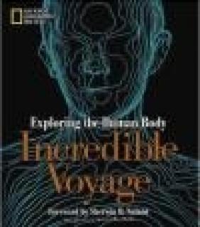 Incredible Voyage