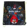 Worek na buty Angry Birds Rio AGB-712