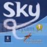 Sky PL 1 ClCD (3)