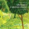 Opowieści z Zielonej Krainy