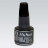 Tusz do stempli Titanum czarny (31)