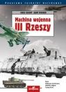 Machina wojenna III Rzeszy