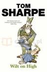 Wilt on High Tom Sharpe