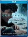Dunkierka (2 Blu-ray)