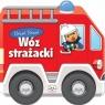 Brum! Brum! Wóz strażacki