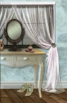 The Complete Novels of Jane Austen Austen Jane