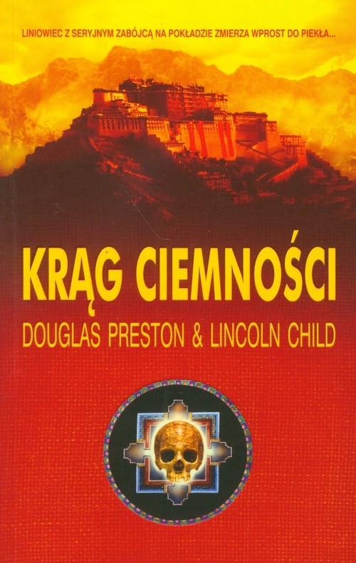 Krąg ciemności Preston Douglas, Child Lincoln