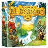 Wyprawa do El Dorado wiek 10+ Knizia Reiner