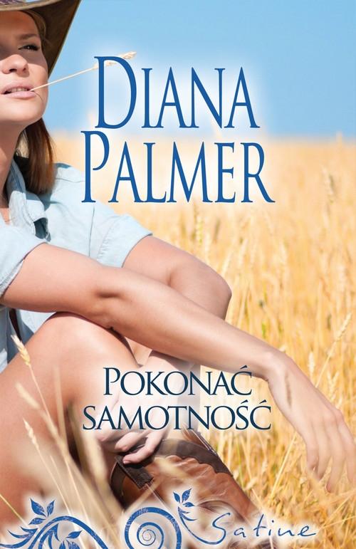 Pokonać samotność Palmer Diana