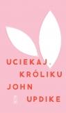 Uciekaj, Króliku Updike John