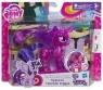 My Little Pony Księżniczka Twillight blister My Little Pony